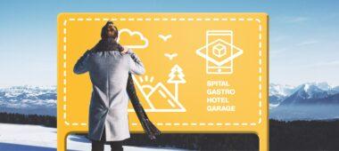 Die HISTORIKA Werbetechnik AG ist eine Dachmarke mit bestehender Webseite