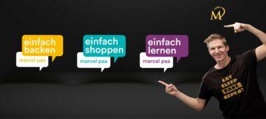 Influencer Plattform für den erfolgreichsten Online-Bäcker der Schweiz
