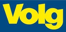 volg-logo wp experten